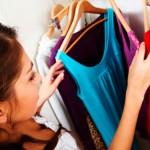 Как определить характер человека по цвету одежды. Часть 2
