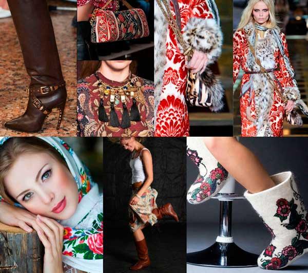 В чем ходить на работу: выбираем стиль в одежде (часть II)  Японский Стиль в Одежде