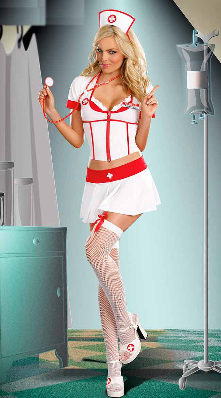 Медсестра индивидуалка проститутка аня волжский