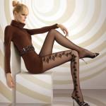 Ах, какие ножки! Как выбрать женские колготки?