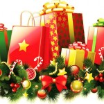 Волшебные подарки своими руками