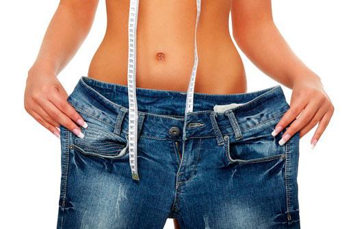 Как ушить джинсы внизу в домашних условиях