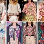 Что будет модно летом 2015?!
