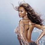 Советы от Beyonce: как выбрать купальник с размером XXL