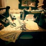 Словарь терминологии швейного производства