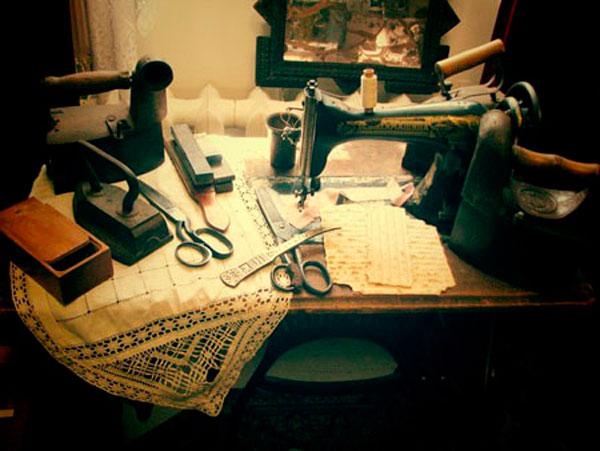 Шпаргалка: Особенности ведения бухгалтерского учета