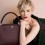 Мода изменчива, стиль — навсегда! Вещи, которые никогда не выйдут из моды