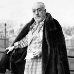 Поль Пуаре – диктатор моды XX века. От корсетов до «хромых юбок»