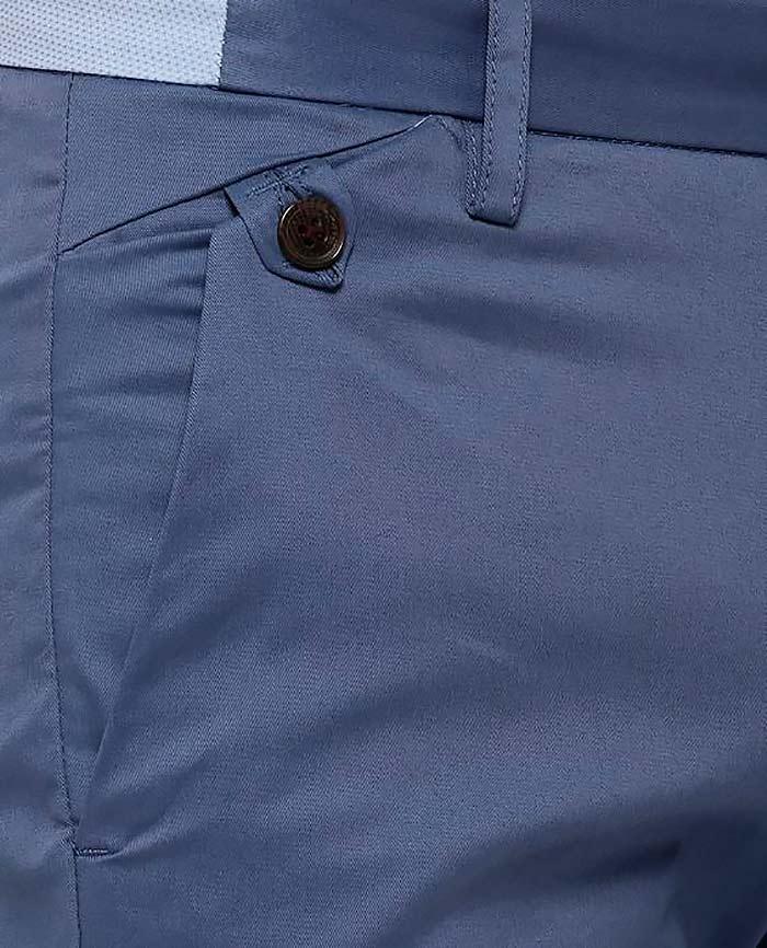Маленький карман в боковом кармане
