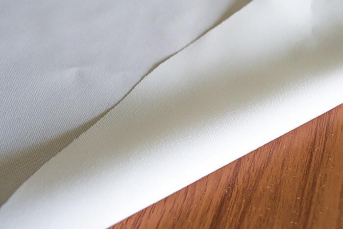 Плотная клеевая ткань