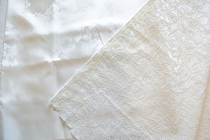 Ткань на мужскую жилетку