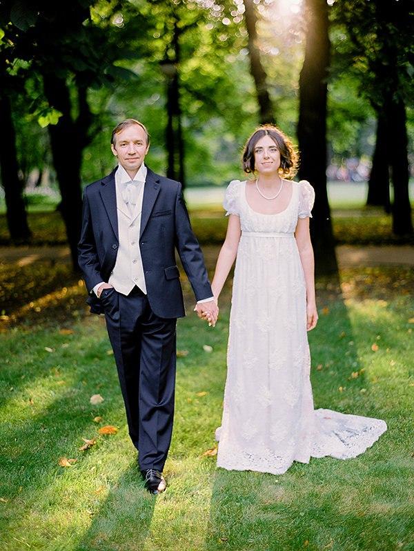 Свадебный костюм пошив